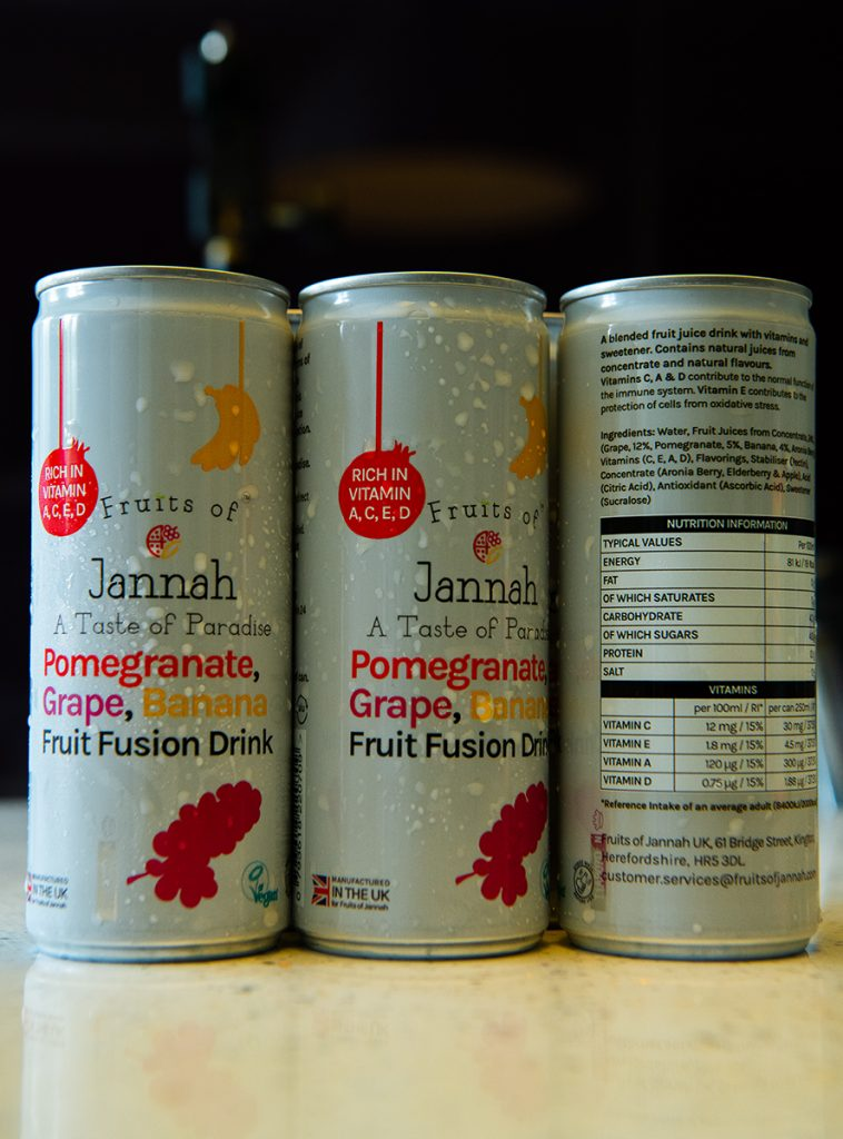 fruit of jannah cans